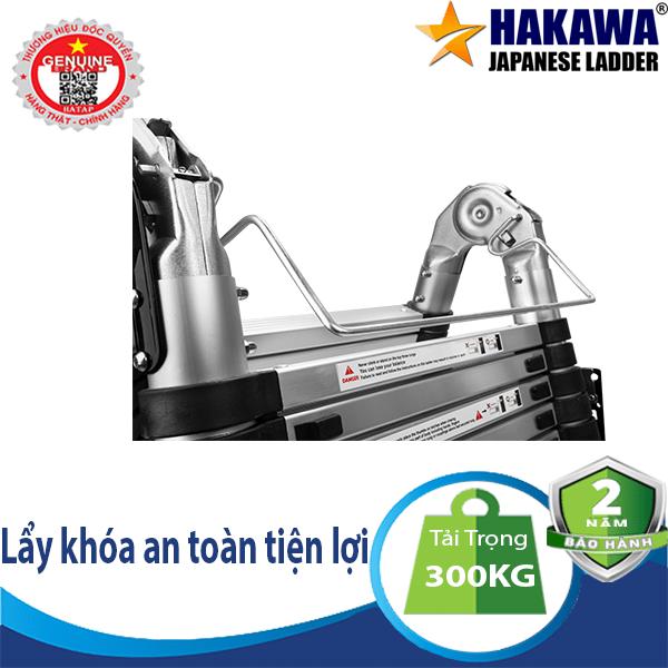 hakawa-hk-256-chinh-hang