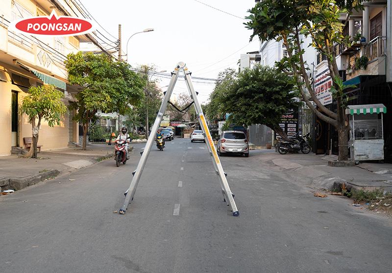 Thang Poongsan pS-47