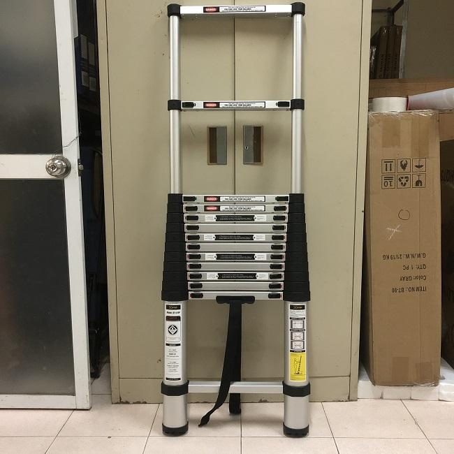 Xstep-Xt-410P