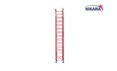 Thang Cách Điện Hai Đoạn NIKAWA NKL-60
