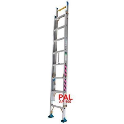 Thang nhôm trượt PAL AP-100